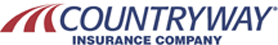 Countryway Insurance Logo